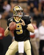 Drew-Brees-ha-finalmente-prolungato-il-contratto-con-i-New-Orleans-Saints