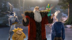 Rise of the Guardians 010