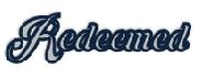 Band logo 2009-2010