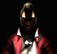 VScoutTemplate - Teaser