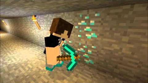 The 10 funniest ways to troll somebody in Minecraft