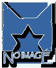 File:Noimage.png