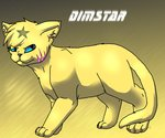 File:Dimstar quickie by urnam7-d3gw448.png.jpg