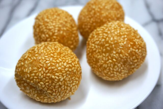File:Sesame balls.jpg