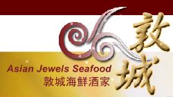 Asian Jewels Seafood Restaurant