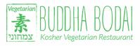 Buddha Bodai