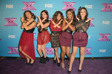 Fifth Harmony Fox X Factor Season Finale Night cIGPkgZayjdl