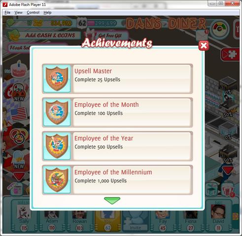 File:Popup achievements.png