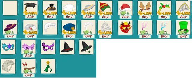 File:Female hats.JPG