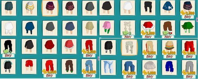 File:Female trousers.JPG