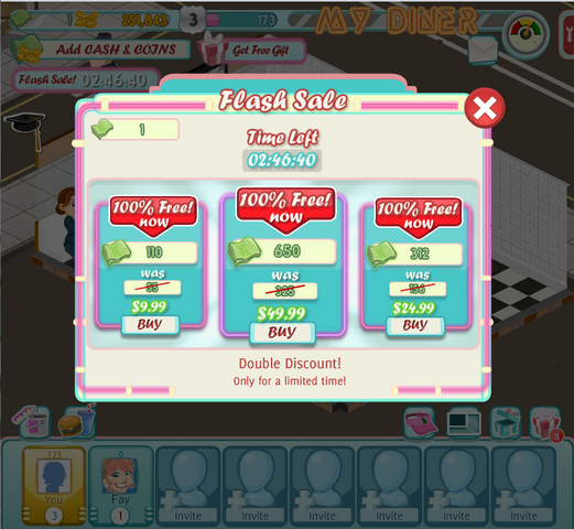 File:Popup flashsale old.png