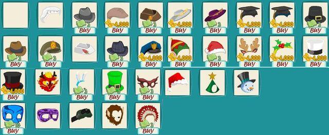 File:Male hats.JPG