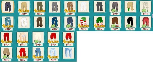 File:Males trousers.JPG