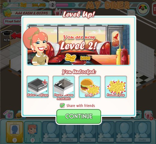File:Popup levelup.png