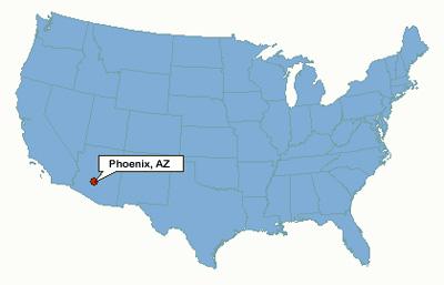 Phoenix, Arizona | Diners Drive-Ins and Dives Wiki | FANDOM powered on