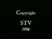 Screenshot 2019-11-08 Het Zwaard van Camelot (1998) (Nederlands Dutch) - YouTube(6)