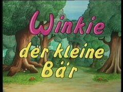 Winkie-der-kleine-Baer title