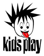 Kidsplay-logo