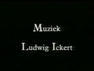 Screenshot 2019-11-08 Het Zwaard van Camelot (1998) (Nederlands Dutch) - YouTube(4)