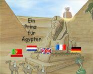 Der-Prinz-von-Aegypten DVD Germany Unknown Menu