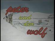 Peter-und-der-Wolf-title