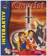 Camelot PC