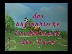 Das-unglaubliche-Fussballspiel-der-Tiere-title