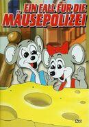 Ein-Fall fuer-die-Maeusepolizei DVD Germany Kidsplay Front