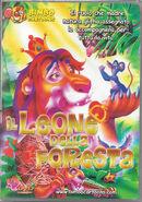Bimbo-Cartoons-Il-Leone-Della-Foresta-Dvd