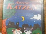 Artige Katzen/Releases
