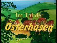 Im-Tal-der-Osterhasen-title