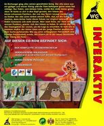 König Der Löwen CD-Rom2