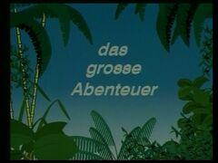Der-Koenig-der-Tiere-das-grosse-Abenteuer-title2