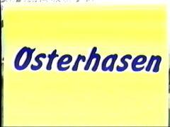 Die-schonsten-Geschichten-vom-Osterhasen-title3