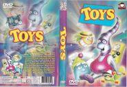 MSW Toys Italian 1