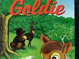 Goldie: Abenteuer im Zauberwald/Releases