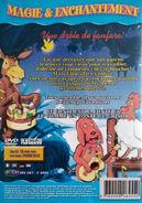 Les-Musiciens-Municipaux-De-Bremen-DVD-Zone-2-306006173 ML