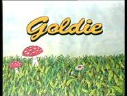 Goldie English title1