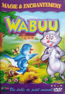 Wabuu-DVD-Zone-2-306007218 L