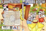 La souris detective-17543914052006