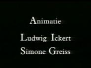Screenshot 2019-11-08 Het Zwaard van Camelot (1998) (Nederlands Dutch) - YouTube(1)