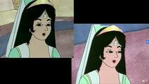 Screenshot 2020-03-20 Aladdin (Dingo Pictures) - Phelous(4)