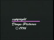 Der-Gloeckner-von-Notre-Dame-alternate-copyright-card