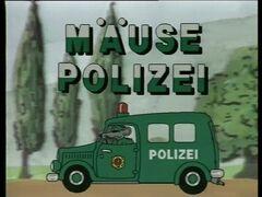 Ein-Fall-fuer-die-Mausepolizei-title2