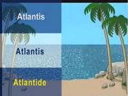 Screenshot 2020-01-05 A Lenda De Atlântida (Mockbuster de Atlantis O Reino Perdido) - Dublado - Dingo Pictures - YouTube