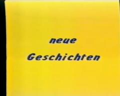 Screenshot 2020-06-26 Dingo Pictures Neue Geschichten vom Osterhasen German