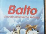 Balto/Releases