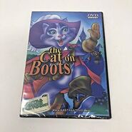 The-Cat-On-Boots-DVD-Movie-Video-Childrens