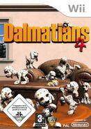 Dalmatinas 4