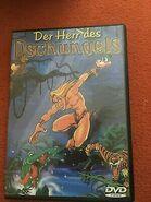 DVD-Der-Herr-des-Dschungels